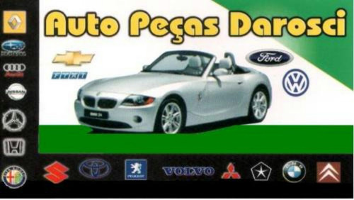 kit de airbag hb20 2012 2013 2014 2015 2016 2017 2018