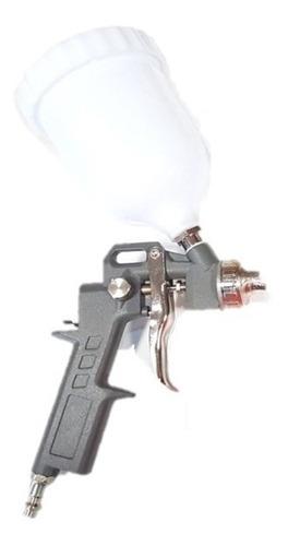 kit de aire p/ compresor 5 accesorios con  acoples rápidos