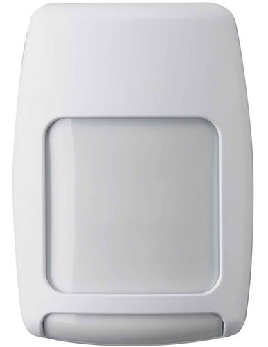 kit de alarma de seguridad residencial / comercial inal...