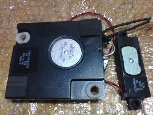 kit de alto falante philips 32phg5509/78,, original