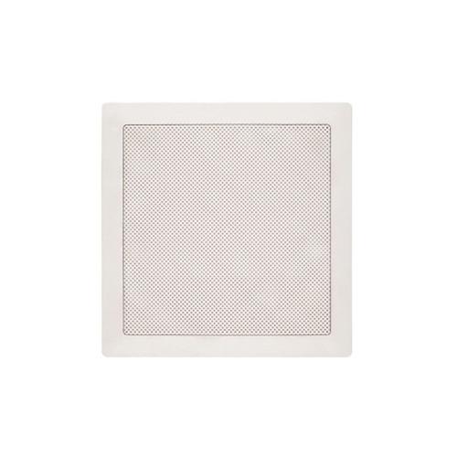 kit de arandela quadrada full range 6 pol 30w fiamon (4 un)
