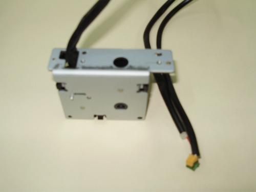 kit de arrastre de cinta epson dfx 9000 ( seminuevo)