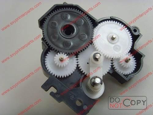 kit de arrastre de cinta epson fx-2190/ lq-2090