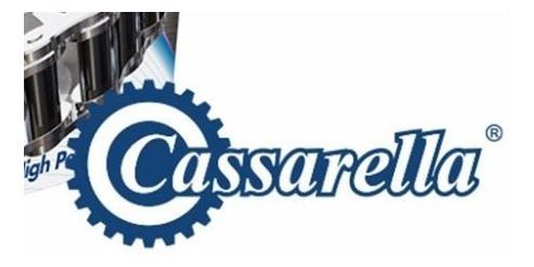 kit de arrastre pulsar 200 ns cassarella ref 39t/14t/520hx11