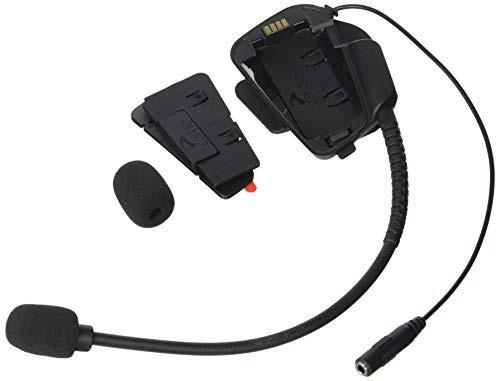 kit de audio de hardcom de freecom