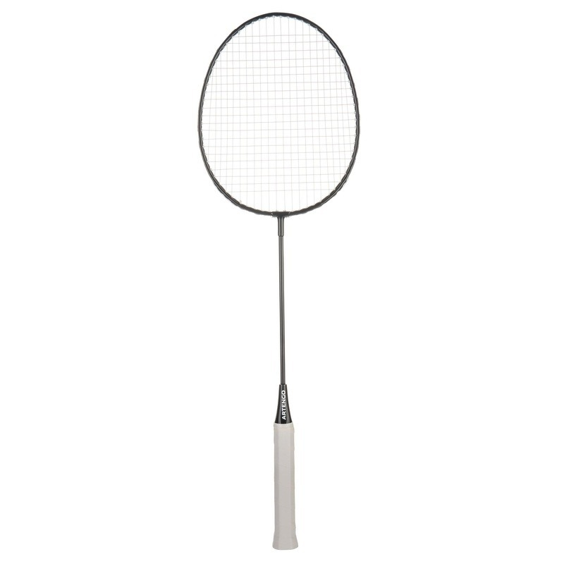 kit de badminton set friends artengo. Carregando zoom. 563f66b325c40