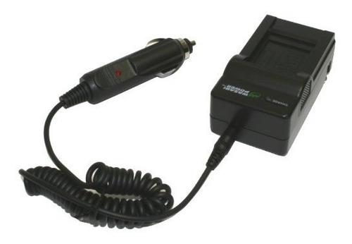 kit de baterías wasabi np-fw50 sony  a6000 a7 a6500 nex
