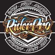 kit de biela prox kawasaki kxf 250 2010/2011 rider pro ®