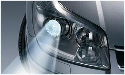 kit de bixenon para autos todas las medidas hid luz 8000k