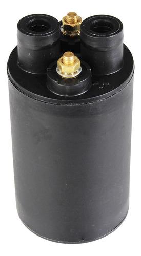 kit de bobina de encendido para kohler kt17 kt18 kt19 kt 17