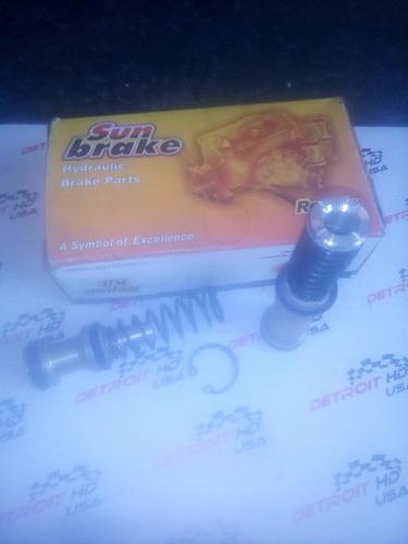 kit de bomba de frenos neon
