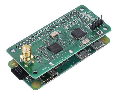 Kit De Bricolaje Mmdvm Hotspot Board Para Raspberry Pi 3 2 '