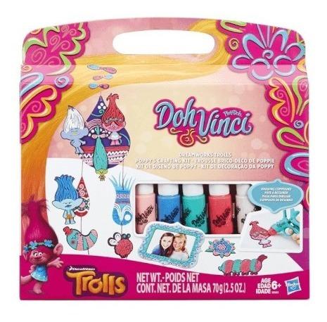 kit de brinquedo diferente para meninas brincar divertido
