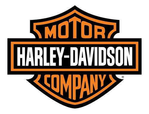 kit de cabos eroquip para harley davidson (freio duplo)