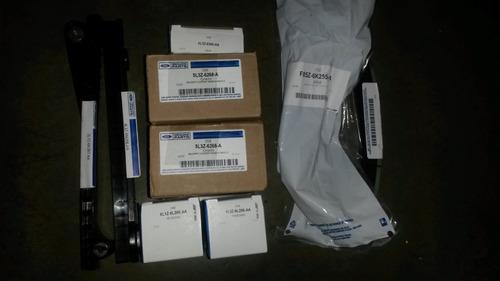 kit de cadena ford motor 5.4 fx4, expedition, triton, f150