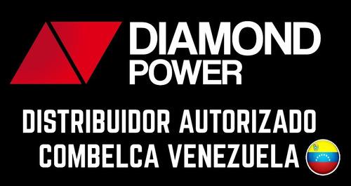 kit de cadenas  nissan frontier d40 4.0 vq40de diamond power