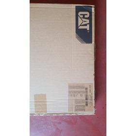 Kit De Camara 3406 Caterpillar
