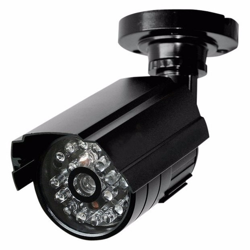 kit de camara dvr de vigilancia