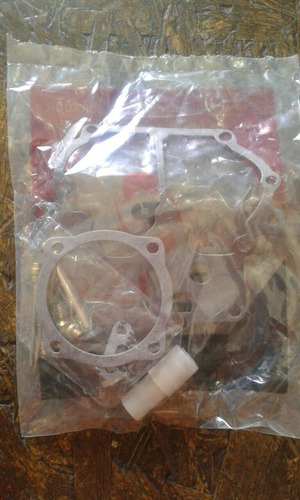 kit de carburador toyota 3f tecni parts 04.07.00.3