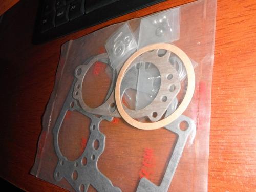 kit de carburador toyota hi-lux(22r) 81-83 modelo k11-1695a