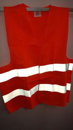 kit de carretera alfombra reglamentario