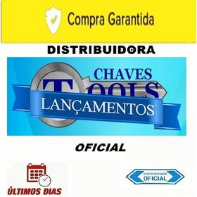 Kit De Chaves Virgens Yale 200 Unidades + Brinde