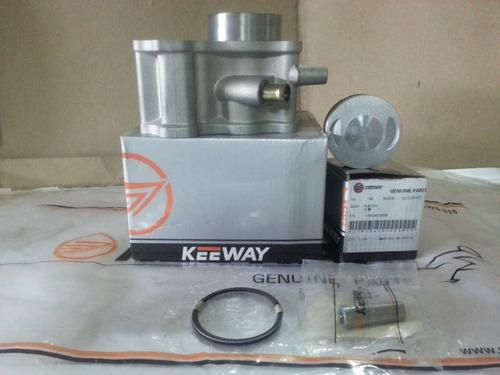 kit de cilindro de outlook original 150