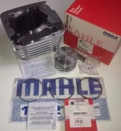 kit de cilindro  mahle brasil honda tornado twister rpm-1240