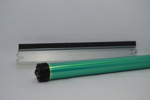 kit de cilindro y cuchilla canon ir1019 1021 1025 1023 gpr22