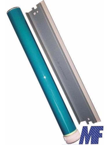 kit de cilindro y cuchilla gpr 22 ir 1023 1025 1019 1022