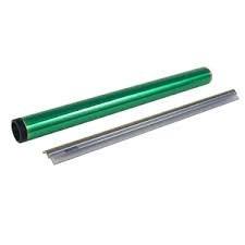kit de cilindro y cuchilla sharp ar160/207 (ar-202dr)