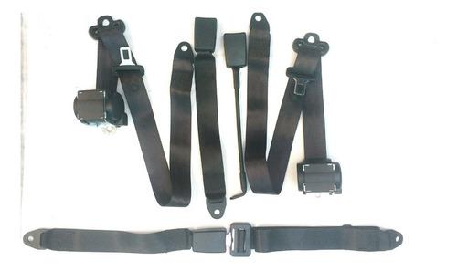kit de cintos dianteiro toyota bandeirantes gratis parafusos