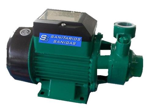 kit de cisterna 300 litros con bomba de agua, automatizada
