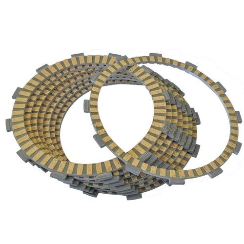 kit de clutch goldwing 1800 st1300 nrx1800 ctx1300