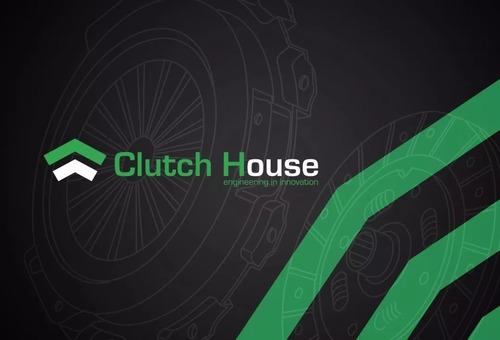 kit de clutch jetta classic 1.9 tdi 2006-2013 volante solido