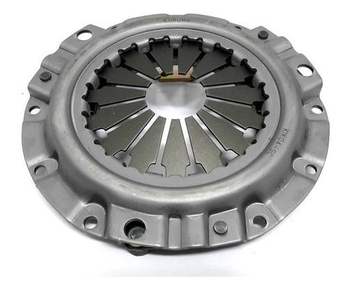 kit de clutch mazda bt50 4x4 4x2 motor 2.2 litros b2200