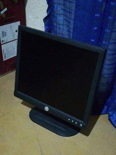 kit de computadora dell optiplex 755 y monitor