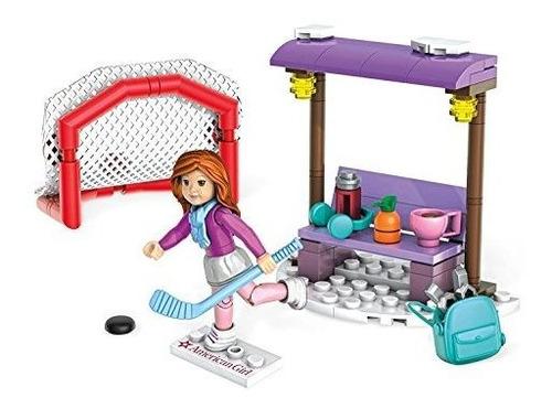 kit de construccion de pista de patinaje de mega construx am