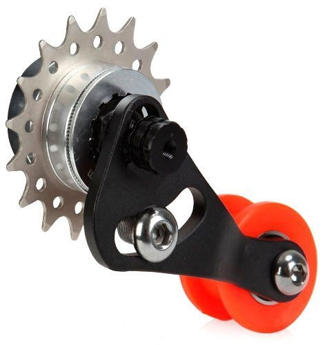 kit de conversión cyclingdeal fixie bike single speed ¿¿c...
