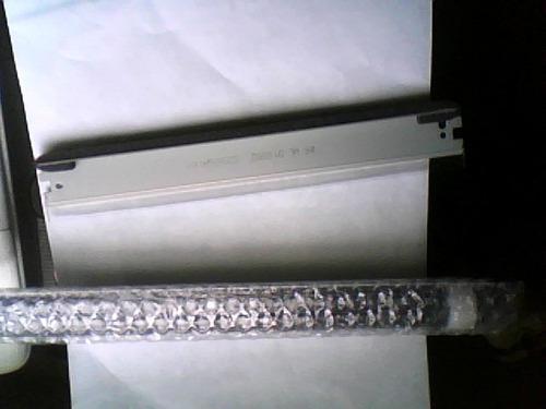 kit de copiado canon 1019-1023-1021-1025
