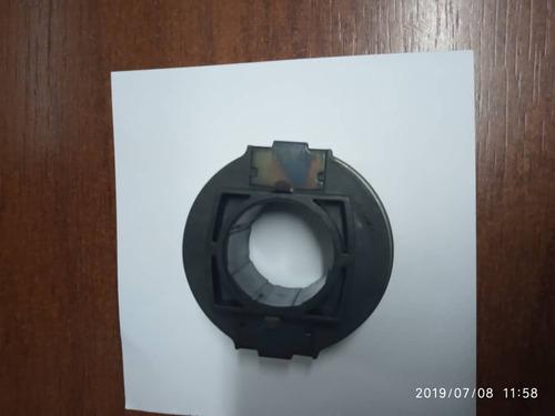 kit de croche/ embrague, peugeot 206 207 centauro 1.6 s30