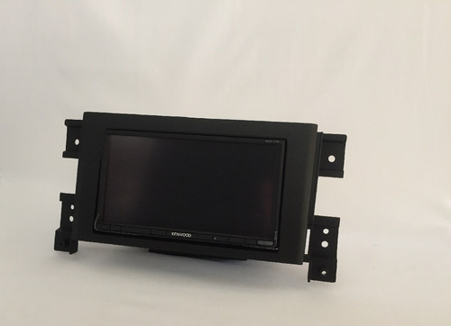 kit de dash con porta papeles suzuki grand vitara 2006- up