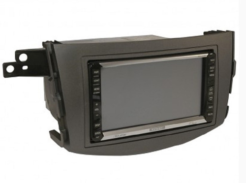 kit de dash toyota rav4 2006-12