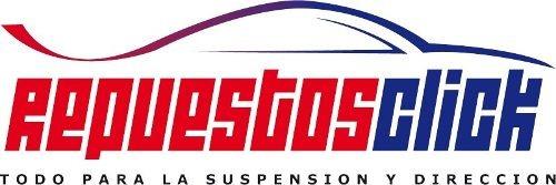 kit de distribución renault clio 2 1.9 diesel | 99-02
