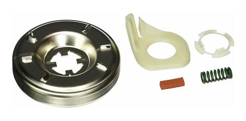 kit de embrague 285785 lavadora kenmore para whirlpool sears