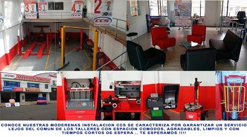 kit de embrague acdelco luv 2.2 gasolina 4x2 4x4 (98-02)