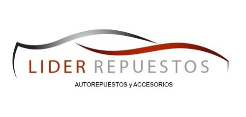 kit de embrague chrysler spirit 3.0 1991/