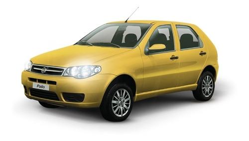 kit de embrague fiat - palio - siena - taxi 1.4