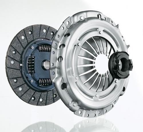 kit de embrague peugeot 307 2002 - 2009 motor 1,6
