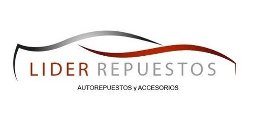 kit de embrague renault express 1.9 d rn/rl 00/